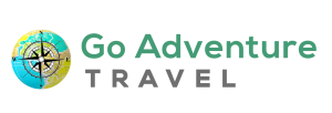 Go Adventure Travel