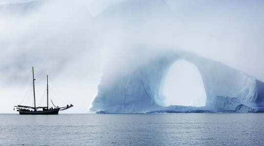 Greenland-by-schooner.jpg